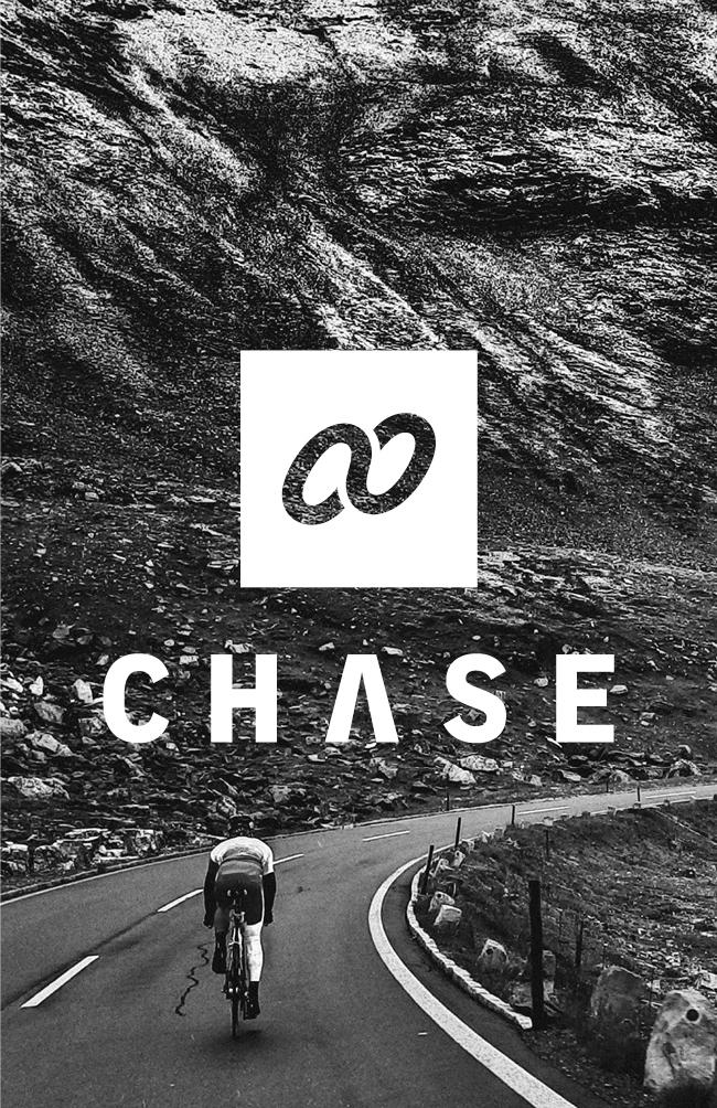 Visitenkarte Chase Felix Schneider