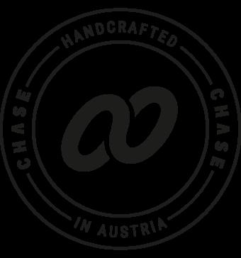 Chase - Handcrafted in Austria - Carbonteile, Laufräder, Lenker, Sattelstützen, Flaschenkörbe aus Carbon